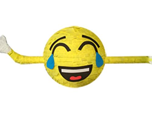 πινιάτα Emoji