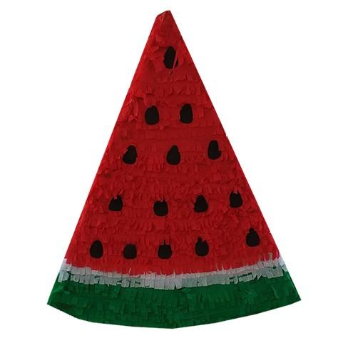 Piñata Καρπούζι