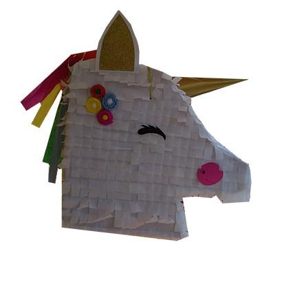 Piñata Μονόκερος