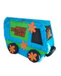 πινιάτα φορτηγάκι Scooby Doo