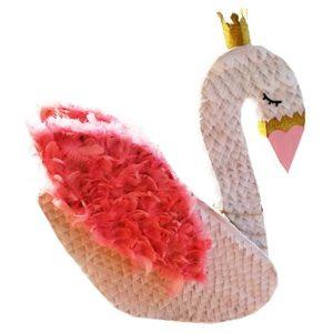 Piñata Κύκνος