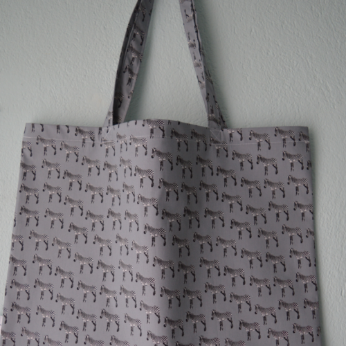 ShoppingBag12032