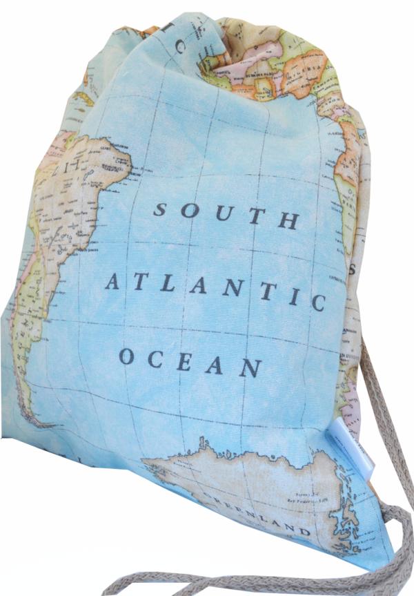 backpack-χάρτης-μπλε2