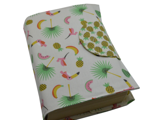 θήκη βιβλίου tropic 3a