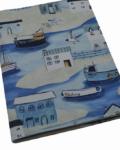 θήκη βιβλίου νορβηγικό τοπίο