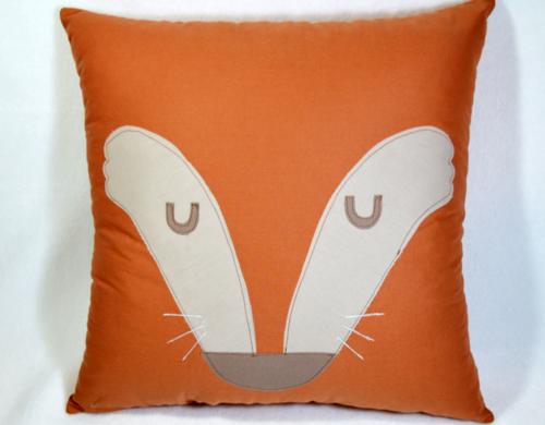μαξιλάρι αλεπού 1a
