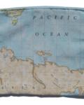 νεσεσερ πολιτικός χάρτης a