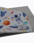 σουπλά space journey 1