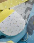 newborn baby boy giftset na.2 3