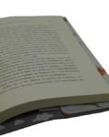 θήκη βιβλίου ζωάκια του δάσους 1