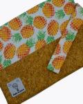 νεσεσερ με φελλό και ανανάδες 3
