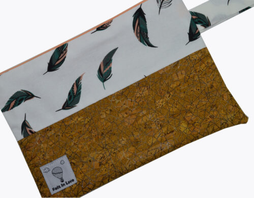 νεσεσερ με φελλό και φτερά 3