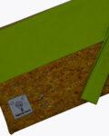 νεσεσερ με φελλό πράσινο 3