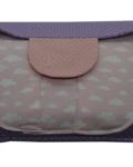 Θήκη-για-πάνες-και-μωρομάντηλα-ροζ-μοβ-πουα-σύννεφα
