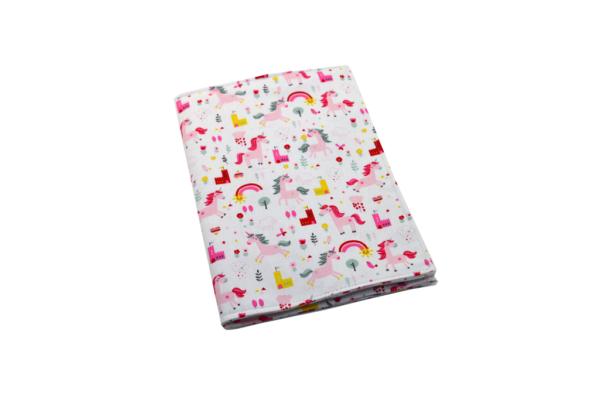 θήκη-για-μυθιστορήματα-μονόκεροι-ροζ-με-κάστρα-5