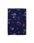 θήκη-για-μυθιστόρημα-ανθρωπάκια-στο-διάστημα-5