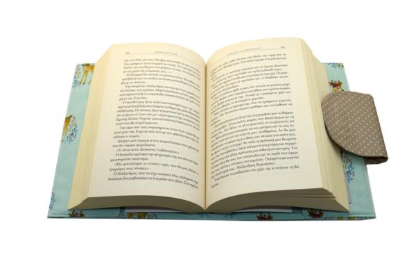 θήκη-για-μυθιστόρημα-ελαφάκι-4