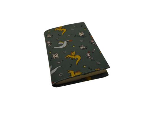 θήκη-για-μυθιστόρημα-ιππότες-και-δράκοι-γκρι-2