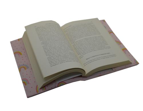 θήκη-για-μυθιστόρημα-ροζ-ουράνιο-τόξο